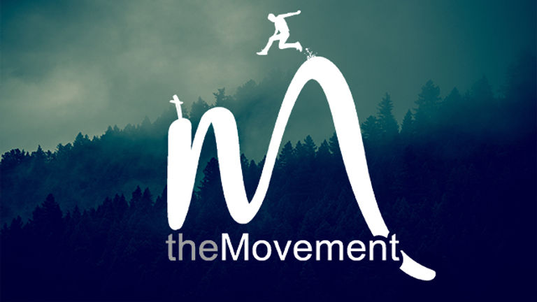 Youth-the-movement-new-logo-2018.jpg