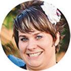 Debra-website-round-color-smaller.jpg