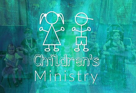 Children's%20Ministry_edited.jpg
