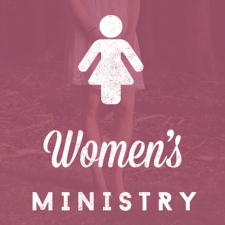 womens-ministry-3-smaller-550.png