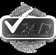 kissclipart-24-7-service-png-clipart-eme