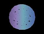 Mala_logo-03.png