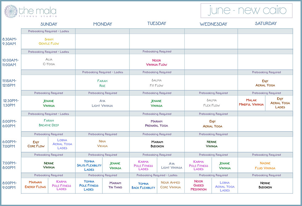 JUNE2021_Curfew.jpg