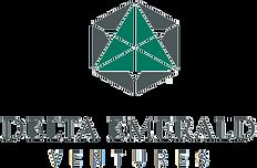 Delta Emerald Logo.png