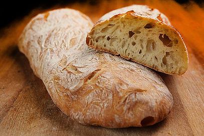 Italian+Ciabatta+Bread 2.jpg