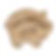 Salumeria Logo