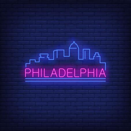 Philandering in Philadelphia
