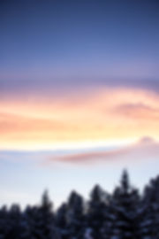 Montana Sky.jpg