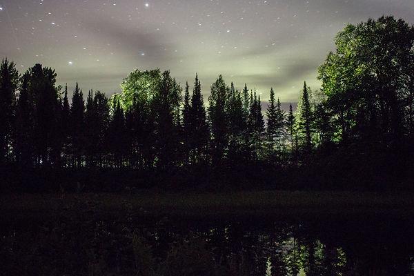 north lights.jpg