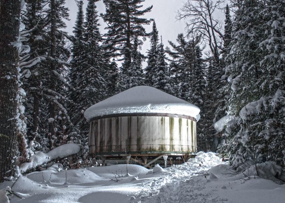 yurt2HDRtry.jpg