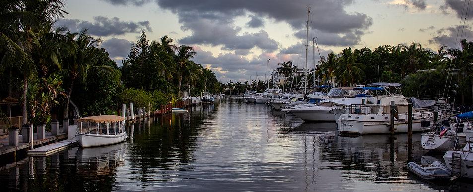 Fort Lauderdale-56.jpg