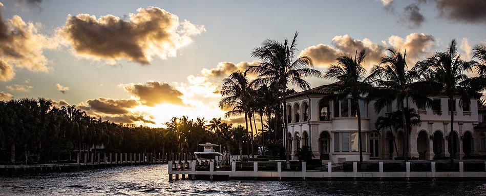 Fort Lauderdale-54.jpg