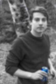 jake bud light portrait bwb.jpg