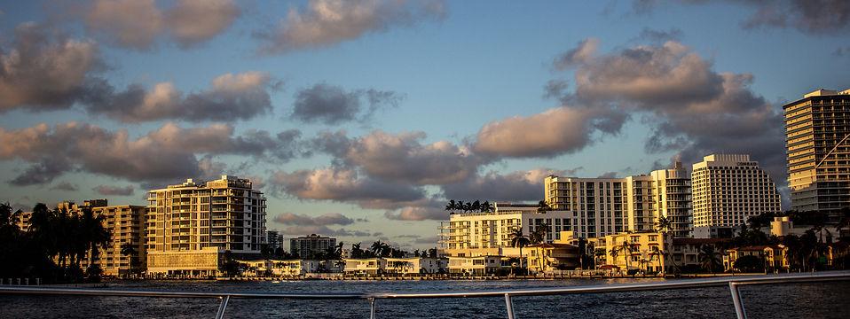 Fort Lauderdale-53.jpg