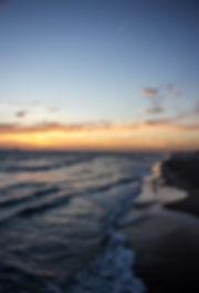 West Coast Sunset.jpg