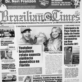 Brazilian Times cover.jpg