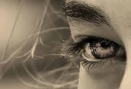 O caminho inverso da dor....