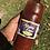Thumbnail: ORIGINAL Already Dunn Sweet & Spicy Sauce (32oz)