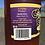 Thumbnail: HOT Already Dunn Sweet & Spicy Sauce (32oz)