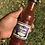 Thumbnail: ORIGINAL Already Dunn Sweet & Spicy Sauce (12oz)