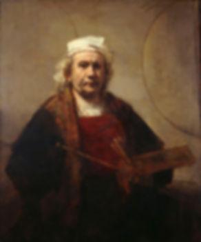 Rembrandt_Self-portrait_(Kenwood).jpg