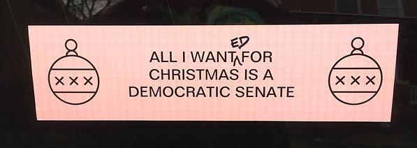 Democratic Senate.JPG