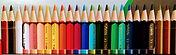24 Pencils.jpg