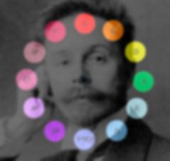 Scriabin-Color-Circle.jpg
