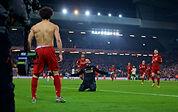 P2020-01-19-237-Liverpool_Man_Utd.jpg
