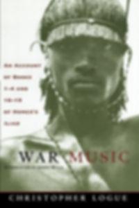 War Music.jpg