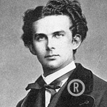 The Madness of Ludwig II