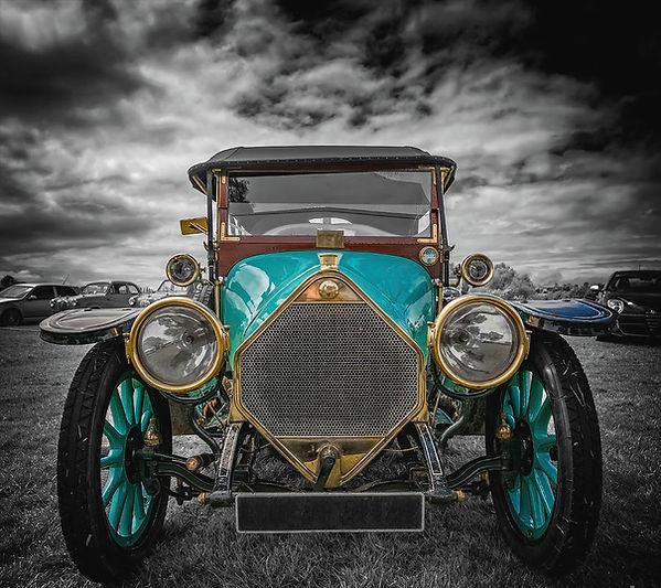 1912 Iris 15hp.jpg