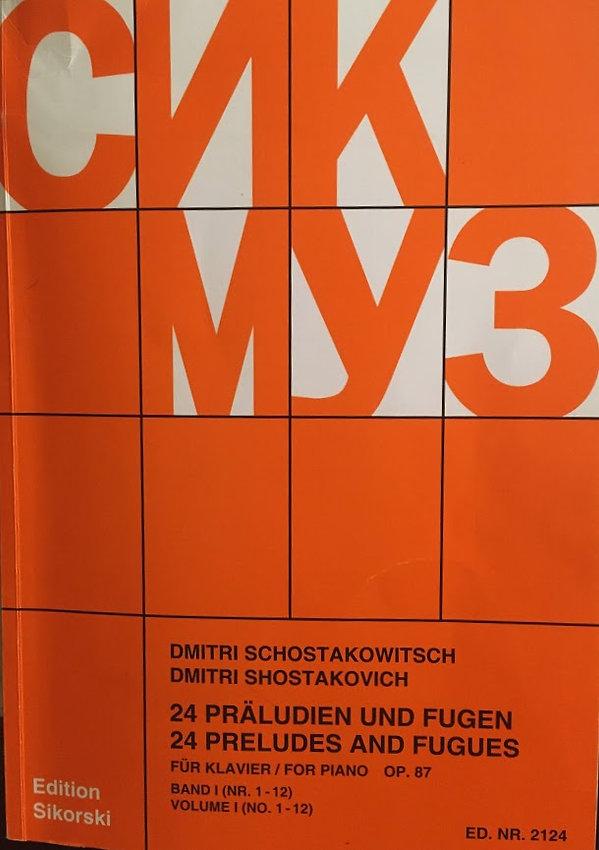 Cover #2.JPG