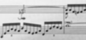 Bach Trills.jpg