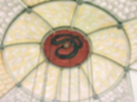 Simberg Snake.jpg