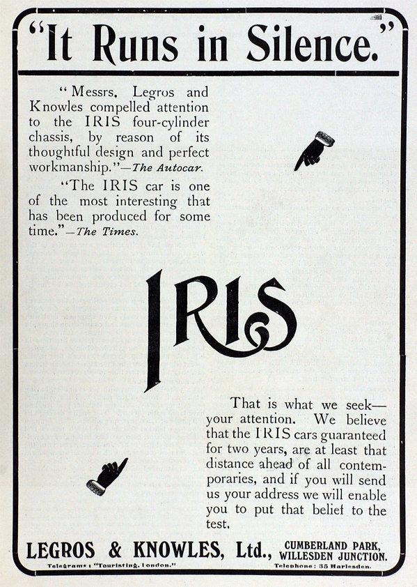 Iris Advert.jpg