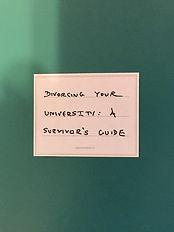 Divorcing Your University.jpg