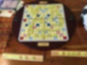 Scrabble Asheville.jpg