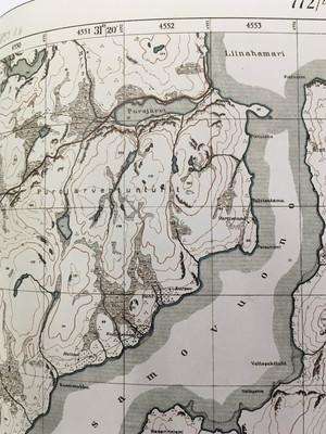 Petsamo Bay