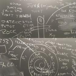 Blackboard - FW