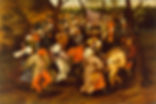 Brueghel.jpg