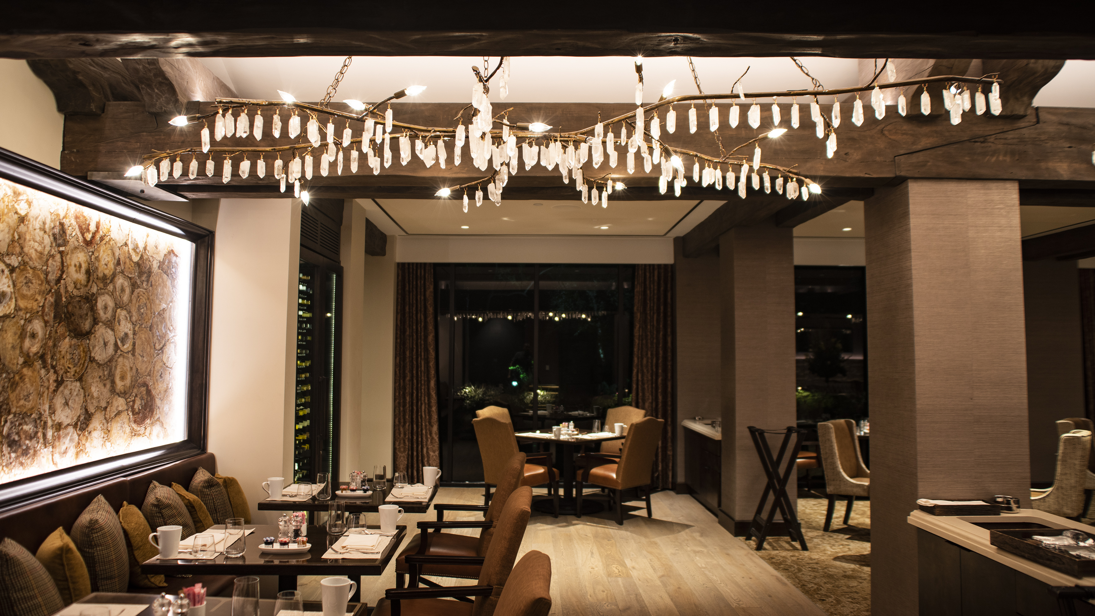 Lighting Fixtures Stonegate By Afx United States