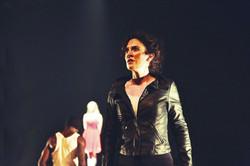 MonteverdISH reprise tour 2013