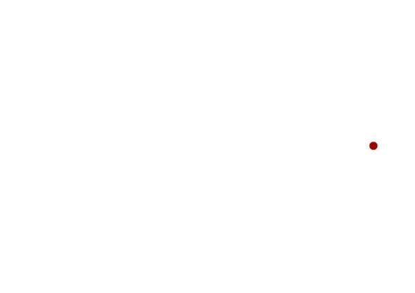 logo clown.png