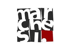 logos Marchesi.jpg