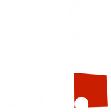 logo marchesi.png