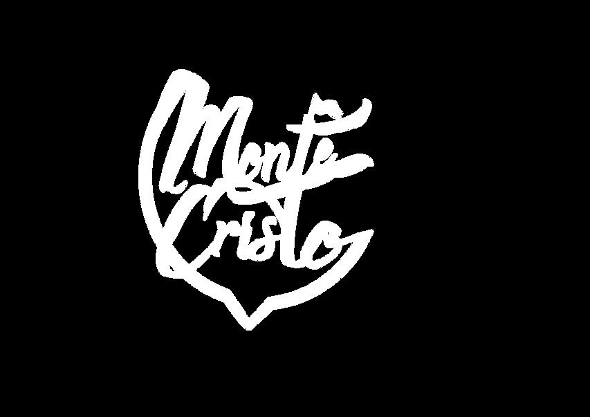 monte cristo copie.png