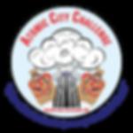 LogoNewColorVersion2Web.png