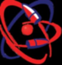 LASC Atom.png