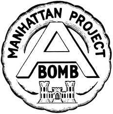 Manhattan_Project_emblem.png